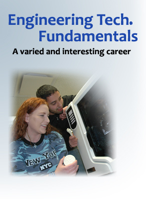 engineering technology fundamentals