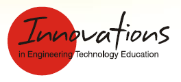 innovations in engineering technology education